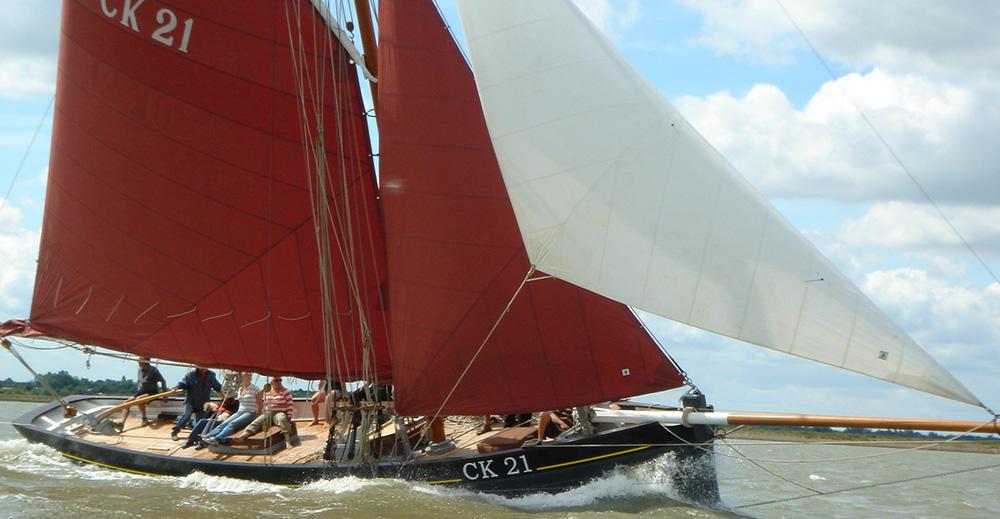 first-sail-280707-002