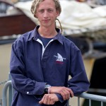 Tom-Bridle,-Skipper-of-the-Cirdan-Sailing-Trust-yacht-Duet-(Credit-ASTO_onEdition)